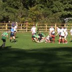 Try 2 vs Camborne - Gabe Hills