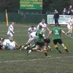 Chris Laidler - Try 3 vs Newton Abbot