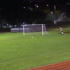 Tower Hamlets FC vs Hackney Wick FC- FA VASE (THFC 1st goal)