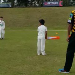 170806 U9 Lashings at Coggeshall video 2