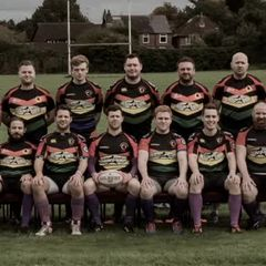 Come and play for Manchester Village Spartans