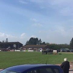 Devon Colts Finals Day @ Exmouth Rugby