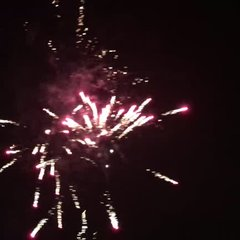 Bonfire Night and Fireworks Spectacular 3.11.18