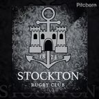 Stockton RFC v Ponteland RUFC