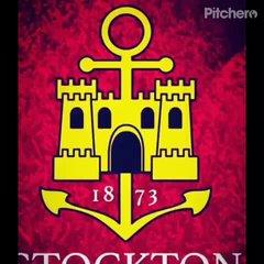 Stockton RFC v Barnard Castle RUFC