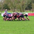 Welwyn U16 v Biggleswade 1