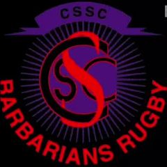 CSSC Barbarians RFC Promotional Video 2018