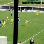 Danny Meadows Goal against Frickley