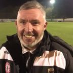 Carlisle City 0-2 Longridge Town: The Manager's Thoughts