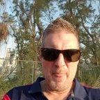 Alex Post Match - Sandy Bay 48-28 Tigers