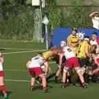 Sandy Bay vs Tigers - Round 8 - Scoring Highlights