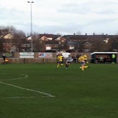 Dec 2-1 against Ascot