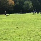 Telford vs Shrewsbury Conversion #2