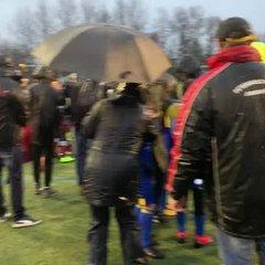 2018 NEHYL Premier Cup Final