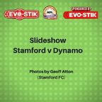 Slideshow - Stamford (A)