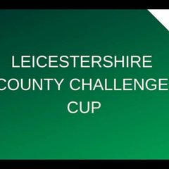 County Cup Preview