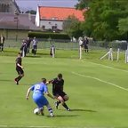 Dalkeith 1-3 Musselburgh