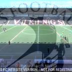 Widnes FC Vs Charnock Richard (22.04.17)