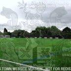 St Helens Town Vs Congleton Town (15.07.17)