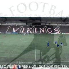 Widnes FC Vs Atherton LR (10.12.16)