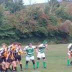 U15s Salisbury v Marlborough