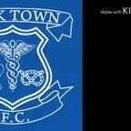 Leek Town vs Kidsgrove Athletic