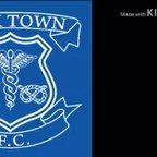 Leek Town vs Spalding United