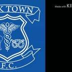 Leek Town vs Basford United