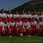 Nefyn United 6-4 Llandudno Amateurs