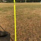 KRFC U13s Rugby Golf