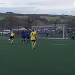 Equaliser v Fairfield