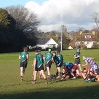 Hove vs HWRFC 05/11/17 (3)