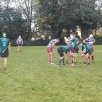 Hove vs HWRFC 05/11/17 (7)
