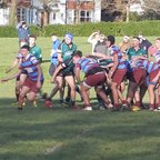 Hove vs HWRFC 05/11/17 (8)
