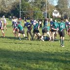 Hove vs HWRFC 05/11/17 (9)