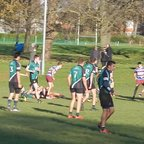 Hove vs HWRFC 05/11/17 (10)