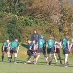 Hove vs HWRFC 05/11/17 (12)