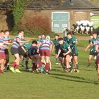 Hove vs HWRFC 05/11/17 (16)