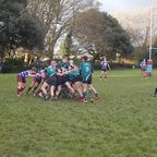 Hove vs HWRFC 05/11/17 (18)
