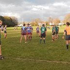 Hove vs HWRFC 05/11/17 (19)