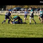 HWRFC vs Brighton 11/11/17 (2) - try saver