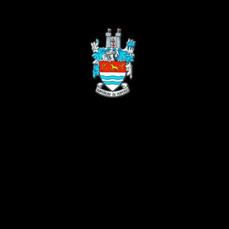 VIDEO: Peter Fielding Scores Against Harrogate Veterans FC