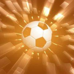 VIDEO: Sam Straker Scores Against Clifford AFC