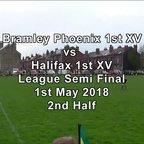 Halifax-2018-05-01-2nd