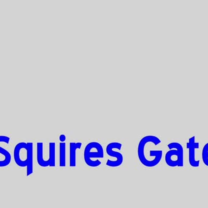 GOAL CAM: New Mills 3-3 Squires Gate