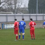 Rossington Matty Pen