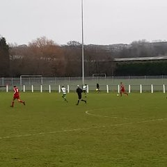 | 13.01.18 | Birtley Town 1-2 Seaton Delaval | Challenge Cup SF | Danny Save 3