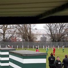 | 13.01.18 | Birtley Town 1-2 Seaton Delaval | Challenge Cup SF | Danny Save 2