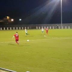 | 18.04.18 | Birtley Town 0-2 Seaton Delaval | Morgan 2nd YC
