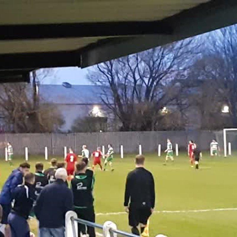 | 18.04.18 | Birtley Town 0-2 Seaton Delaval | Hayton 1-0